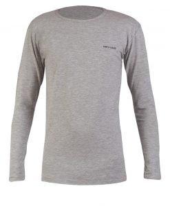 Bluza baietei ET4004 I maneca lunga - Lenjerie pentru barbati - Lenjerie intima pentru baietei/baieti