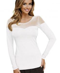 Bluza dama Kelly - Haine si accesorii - Tricouri maiouri tunici si pulovere