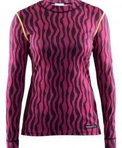 Bluza din material functional CRAFT Mix and Match 2043 de dama - Promotii - Imbracaminte sport dama