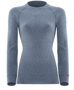 Bluza din material functional - Thermal Active - universala II - Promotii - Promotiile saptamanii