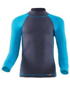 Bluza functionala Thermal Boy pentru copii - Lenjerie pentru femei - Lenjerie functionala