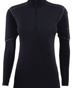 Bluza functionala Thermal Extreme de dama - Lenjerie pentru femei - Lenjerie functionala