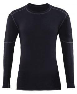 Bluza functionala Thermal Extreme pentru barbati - Lenjerie pentru barbati - Primul strat