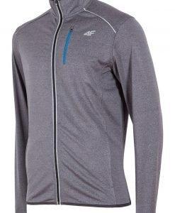 Bluza sport barbateasca Thermo Dry - Promotii - Promotiile saptamanii