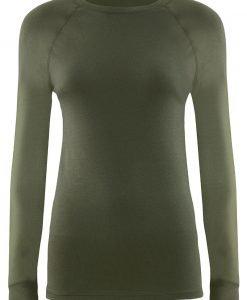 Bluza universala din material functional maneca lunga - Promotii - Promotiile saptamanii