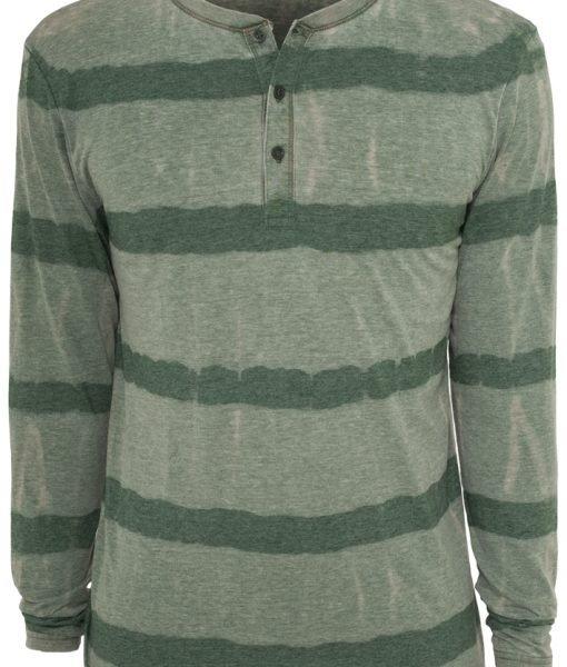 Bluze barbati fantasy cu maneca lunga – Bluze cu maneca lunga – Urban Classics>Barbati>Bluze cu maneca lunga