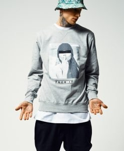 Bluze cu mesaje obscene F#?KIT - Bluze cu mesaje - Mister Tee>Regular>Bluze cu mesaje