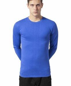 Bluze simple cu maneca lunga - Bluze cu maneca lunga - Urban Classics>Barbati>Bluze cu maneca lunga
