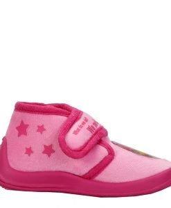 Botosei copii Finding Dory roz - Incaltaminte Copii - Papuci copii