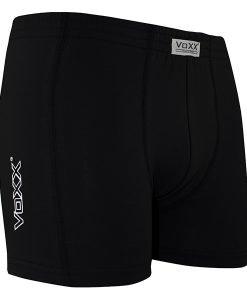 Boxeri barbatesti Voxx - Lenjerie pentru barbati - Boxeri