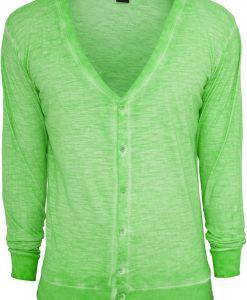 Cardigan barbati urban - Bluze cu maneca lunga - Urban Classics>Barbati>Bluze cu maneca lunga