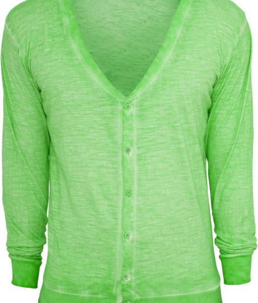 Cardigan barbati urban – Bluze cu maneca lunga – Urban Classics>Barbati>Bluze cu maneca lunga