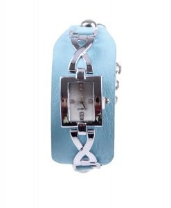 Ceas dama M5-269 albastru - Promotii - Lichidare Stoc