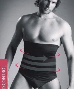 Centura modelatoare Body perfect - Lenjerie pentru barbati - Lenjerie modelatoare