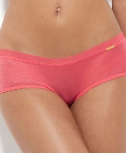 Chilot Gossard Glossies Paradaise - OUTLET - Chiloti si tanga - Outlet