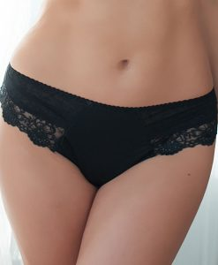 Chilot brazilian Stella - OUTLET - Chiloti si tanga - Outlet