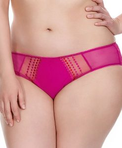 Chilot clasic Matilda - OUTLET - Chiloti si tanga - Outlet