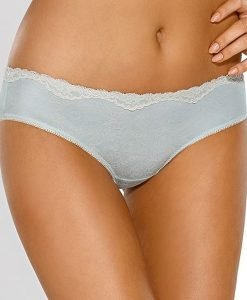 Chilot clasic Paola - OUTLET - Chiloti si tanga - Outlet