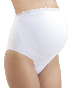 Chilot gravide Blackspade talie inalta - Lenjerie pentru femei - Chiloti