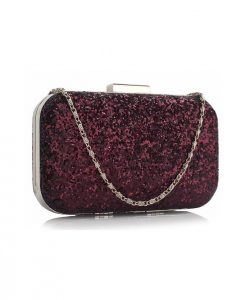 Clutch Mov Frida - Genti -