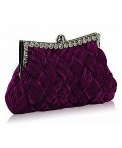Clutch Taylor Mov De Seara - Genti -