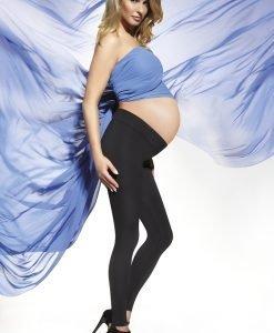 Colant Suzy gravide - Lenjerie pentru femei - Colanti