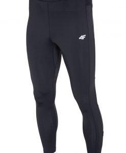 Colant barbatesc 4F material functional - Haine si accesorii - Pantaloni pantaloni scurti
