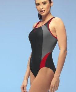 Costum de baie Alinka2 intreg - Costume de baie - Costum de baie intreg sport