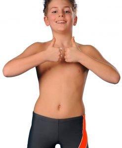 Costum de baie baieti Michas - Costume de baie - Promotiile saptamanii