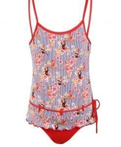 Costum de baie fetite Lisa - Costume de baie - Costume de baie pentru copii