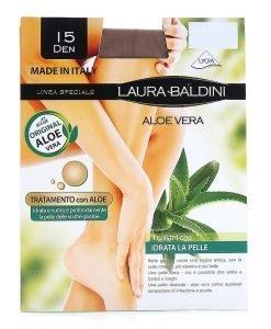 Dres Laura Baldini Aloe 15 den maro - Aксесоари - Aксесоари Дамски
