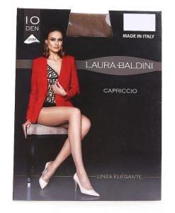 Dres Laura Baldini Capriccion 10 den maro - Aксесоари - Aксесоари Дамски