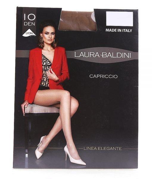 Dres Laura Baldini Capriccion 10 den maro – Aксесоари – Aксесоари Дамски