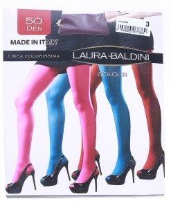 Dres Laura Baldini Colour 50 den visiniu - Aксесоари - Aксесоари Дамски