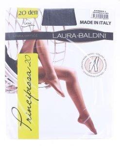 Dres Laura Baldini Principessa 20 den gri - Aксесоари - Aксесоари Дамски