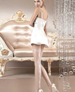 Dres de lux Pearl 110 - Lenjerie pentru femei - Dresuri