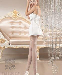 Dres de lux Pearl 118 - Lenjerie pentru femei - Dresuri