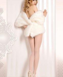 Dres de lux Wedding 381 - Lenjerie pentru femei - Dresuri