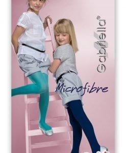 Dres fetite Ella - Lenjerie pentru femei - Dresuri copii
