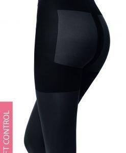 Dres modelator MicroSlimUp 100 - Lenjerie pentru femei - Lenjerie modelatoare