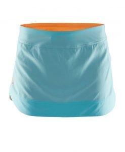 Fusta dama Craft Pep material functional - Lenjerie pentru femei - Primul strat
