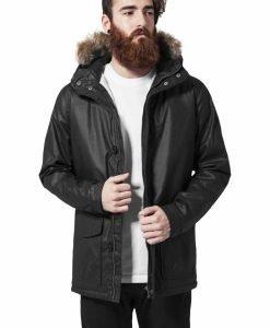Geci de iarna barbati fashion - Geci de iarna - Urban Classics>Barbati>Geci de iarna