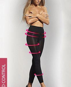 High-Colant modelator Elite - Lenjerie pentru femei - Colanti