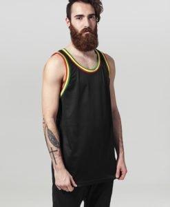 Maiou barbati fitness - Maiouri largi - Urban Classics>Barbati>Maiouri largi