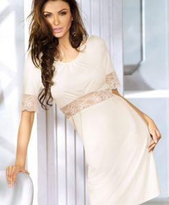 Neglijeu Camila - Lenjerie pentru femei - Neglijeuri de lux