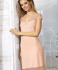 Neglijeu elegant Amanda - Lenjerie pentru femei - Neglijeuri de lux