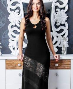 Neglijeu elegant Sophia - Promotii - Promotiile saptamanii