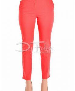 Pantalon Amy Corai Din Tercot - Haine - Blugi/Pantaloni