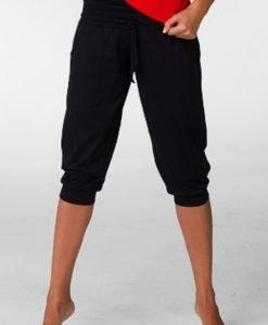 Pantalon Capri Roma - Haine si accesorii - Articole sportive