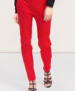 Pantalon Celestine Red - Promotii - Promotiile saptamanii